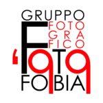 Recensione di Gruppo Fotografico FotoFobia99
