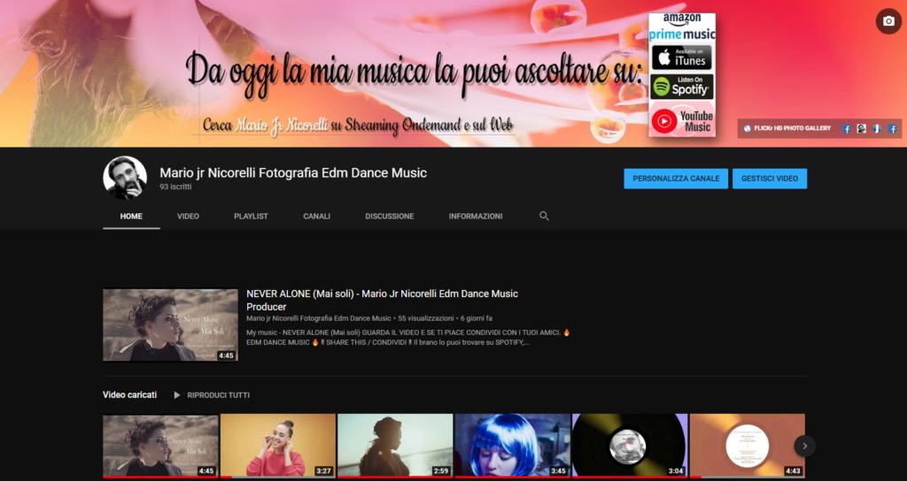 https://youtube.com/channel/UCJHkqC7hwXqzLn9VZWhimUw